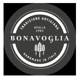 Bonavoglia Food