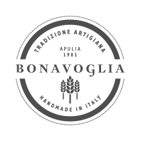 Bonavoglia Food - Italian excellence local food